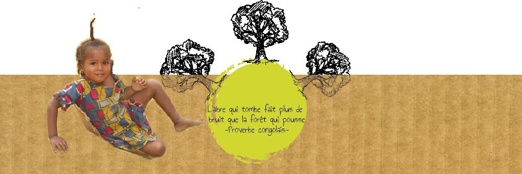 proverbe congolais