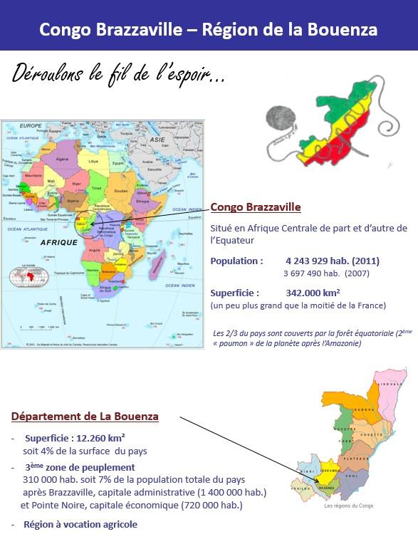 ADELIA_Carte_Congo