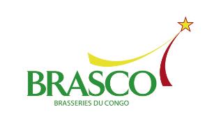 Logo Brasco